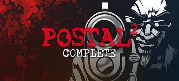 postal_2_complete.jpg