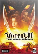 Unreal 2: The Awakening SE