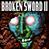 Broken Sword 2: Remastered + The Original Game