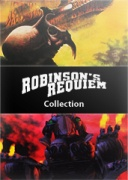 Robinson's Requiem Collection