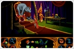Simon the Sorcerer II (The Lion, the Wizard and the Wardrobe) 5cb8be3593da10de6f1f8968ee8b4d648cadecec_small_20