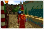 simon - Simon the Sorcerer 3D 94c63ce42cc1162f552d788dc1c91c0ad51a848d_small_20