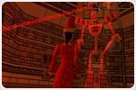simon - Simon the Sorcerer 3D 9a78a6b15a9bb11ea51167248bce44148422d989_small_20