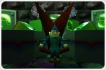 simon - Simon the Sorcerer 3D B996cb88a4a4930fc06e2cfc146ac38ca64deb98_small_20