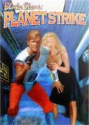 Blake Stone: Planet Strike