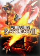 Warlords Battlecry 3