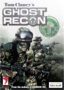 Tom Clancy\'s Ghost Recon