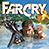 Far Cry®