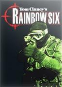 Tom Clancy\'s Rainbow Six