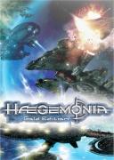 Haegemonia Gold Edition