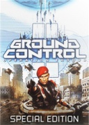 Ground Control 2: Operation Exodus SE