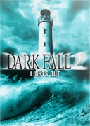 Dark Fall 2: Lights Out