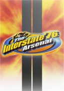 The Interstate \'76 Arsenal