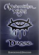 Neverwinter Nights: Diamond Edition