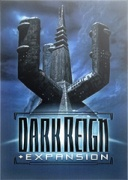 Dark Reign + Expansion