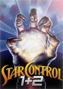Star Control 1+2