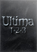ULTIMA 1+2+3