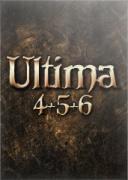 Ultima™ 4+5+6