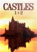 Castles + Castles 2