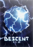 DESCENT 1+2