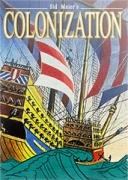 Colonization, Sid Meier's
