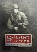 S2: Silent Storm Gold Edition