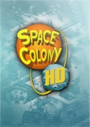 Space Colony HD