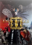 Disciples 2 Gold