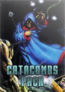 Catacombs Pack