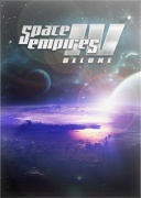 Space Empires IV: Deluxe