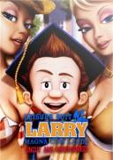 Leisure Suit Larry: Magna Cum Laude: Uncut and Uncensored!