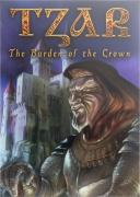 Tzar: The Burden of the Crown