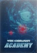 Wing Commander: Academy