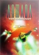 Wing Commander: Armada