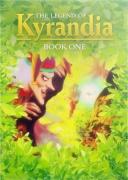 Legend of Kyrandia, The (Book One)