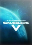 Smugglers V