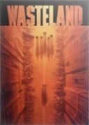 Wasteland 1 – The Original Classic