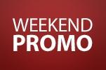Weekend Promos at GOG - Page 3 30f1bad2a87bd4752ffd67b9d3b8d47b808d557f_small