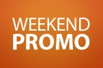 Weekend Promos at GOG - Page 3 D972e23265ef2d7fbfbecbc5c8ad46e637ceba36_small