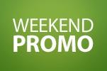 Weekend Promos at GOG - Page 3 73f220a267baec0169122f9e031e52d6b188cb05_small