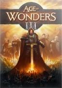 AGE OF WONDERS 3 + 1 DLC