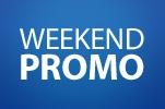 Weekend Promos at GOG - Page 3 Bda80a3490b3b1dd4cd5bc98ecdee1658a4644e5_small