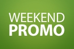 Weekend Promos at GOG - Page 3 F633ac4bb22fb37ac779a70d944fd5b28865e1a4_small
