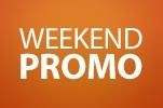 Weekend Promos at GOG - Page 3 0399fe681e554fa0e5d610a7f6128f53a82d07ae_small