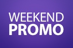 Weekend Promos at GOG - Page 3 20c0ccb8398935708887c0224b2b08dfca54f9a1_small