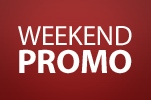 Weekend Promos at GOG - Page 3 83cadf4717e9fcd754e64ee013d83a2766f5a734_small
