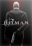 HITMAN 3: CONTRACTS