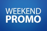Weekend Promos at GOG - Page 3 49ca66dfbac3dccaac0fa6cc9b8228e51fc2aa4a_small