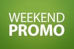Weekend Promos at GOG - Page 3 82c5598b17c93793d874c790bf1d46782d31325b_small