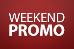 Weekend Promos at GOG - Page 3 A7a4d1c8811eee18631ae3b71ca5e8f960cd7a85_small